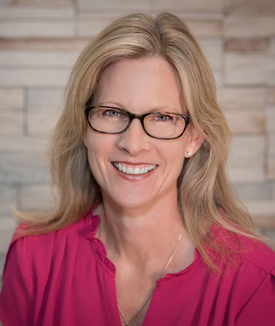 Deborah L. Smith, M.A., LPC, CPCS